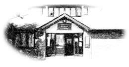 Longfield Medical Centre